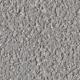 asphalt-texture-01
