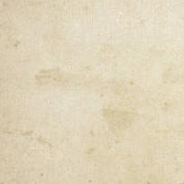 Light Grunge Paper Textures