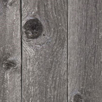 Hi Res Wood Textures