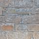 brick-textures