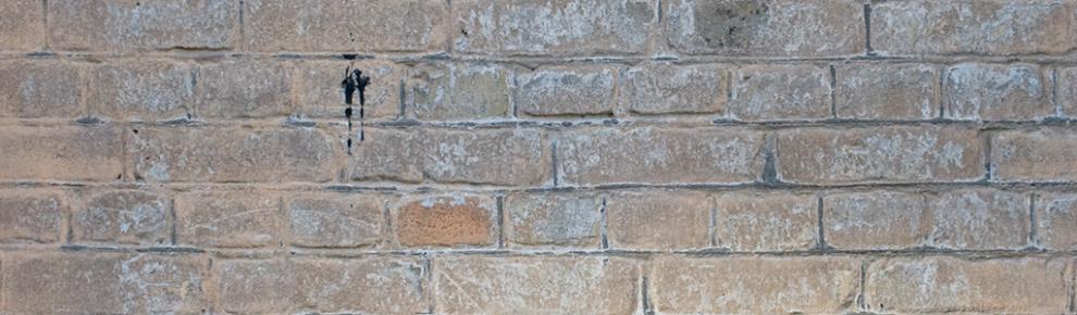 Elegant Brick Textures Texture Lovers