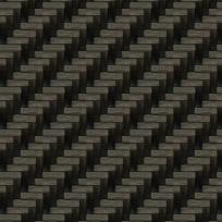 Genuine Carbon Fiber Textures