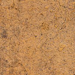 concrete-cement-textures-pack