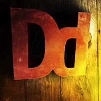 denisdesigns-tut-1