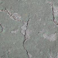Concrete Surface Cracks Texture Pack
