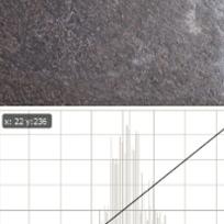 designmag-texture-tut-1