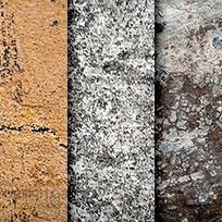 Concrete & Cement Textures