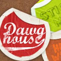 Create a Realistic Grunge Peeling Sticker