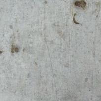 New York Concrete Textures