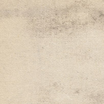 Old Grunge Paper Textures