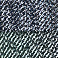 freshtextures-texturepack-02