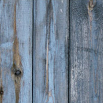 Stained Wood Texture