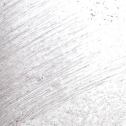 grain-subtle-texture
