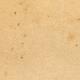grainy-paper-texture