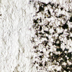 grainy-wall-textures