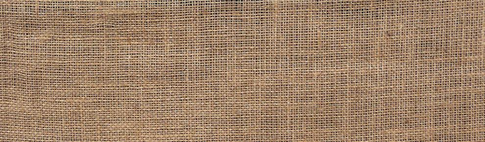 hessian-sack-texture