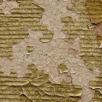 Cracked Varnish Texture #2