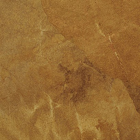 Brown Layered Wall Paper