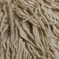 Shag Pillow Texture