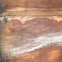 Grungy Dirty Wood Textures