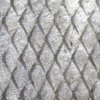 Dirty Concrete Textures