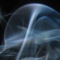 Silky Smooth Smoke Textures