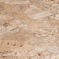 Layered Wood Texture
