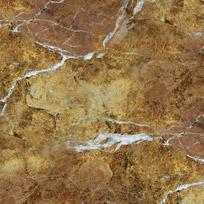 Brown Grunge Rock Texture