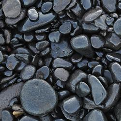 free textures texture inspiration and texture tutorials texture