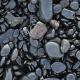 pebbles-texture