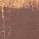 rust-textures