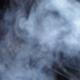 smoke-textures