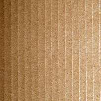 Cardboard Textures and Objects
