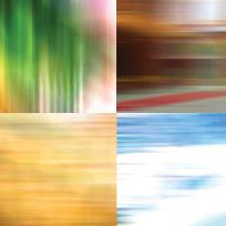 Light Blur Textures