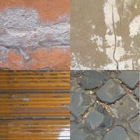 Photo Textures