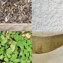Outdoor Textures