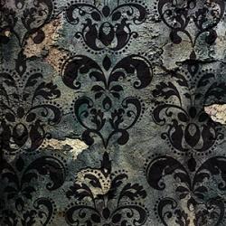 wallpaper-texture-01