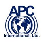 apc-logo02