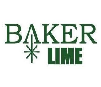 baker-lime03