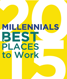 best-places-millennials