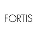 fortis-logo02