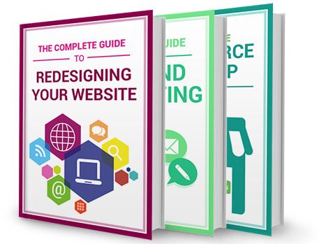 img-marketing-guides