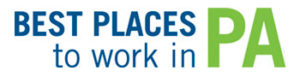 logo-best-places-to-work