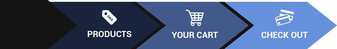 product-cart-checkout