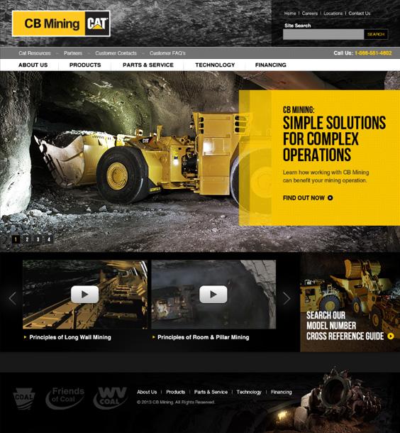 screenshot-cb-mining1