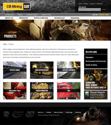 screenshot-cb-mining2