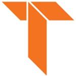 tymetal-logo02