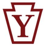 york-logo02
