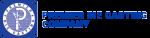 Premier Die Casting Company logo