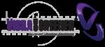 VibraScreener logo